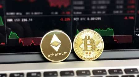 Ethereum price prediction 2018: Is it too late to buy Ethereum?