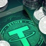Tether small