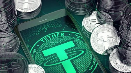 Exclusive: Tether and private transactions are coming to Bitcoin Cash (BCH)