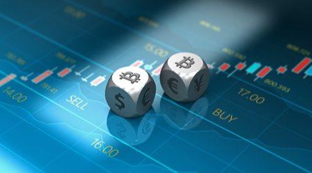 Bitcoin's safe haven narrative blurs following price drop