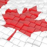 shutterstock canadian block flag 450x250