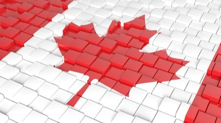 8 highlights of Canada's central bank digital currency plans