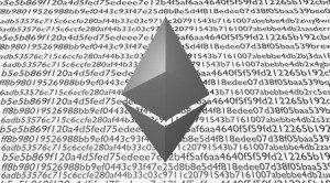 shutterstock ethereum cryptocurrency address 450x250