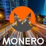shutterstock-monero-coin-450x250