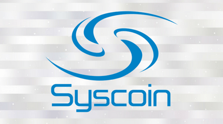 How to buy Syscoin (SYS)