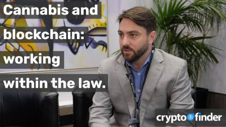 Budbo: blockchain based cannabis business within the law