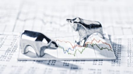 Cryptocurrency markets and news round-up 5 October 2018