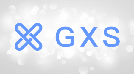 How to buy GXShares (GXS)