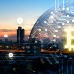 shutterstock bitcoin crypto bubble 450x250