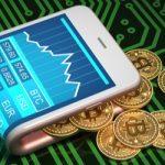 shutterstock bitcoin wallet crypto 450x250