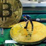 shutterstock crypto mining bitcoin 450x250