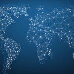 shutterstock network nodes world crypto 450x250