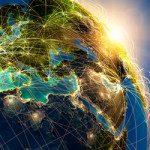shutterstock world sun cryptocurrency 450x250