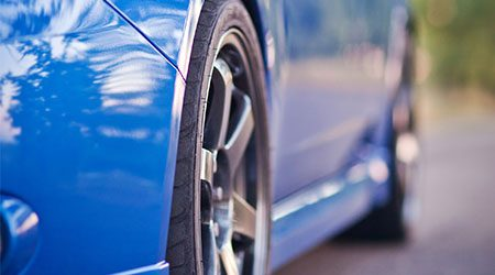 Subaru Financing Options