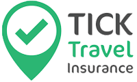 Picture not described: tick-travel-insurance-logo-200x120.png