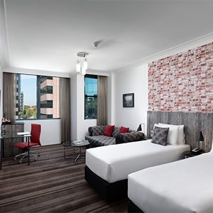Rydges Discount Codes And Coupons September 2020 Finder Com Au