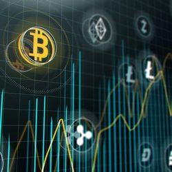 portofelul minier bitcoin metatrader paras bitcoin