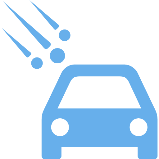 Compare Car Insurance Quotes from NZ Insurers | Finder NZ