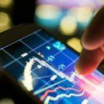 shutterstock phone market price crypto 450x250