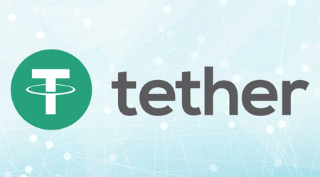 How to buy, sell & trade Tether (USDT)