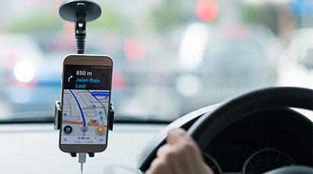 Uber car rental Byron Bay