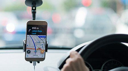 Uber Car Rental Sunshine Coast