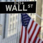 Wall Street - FI
