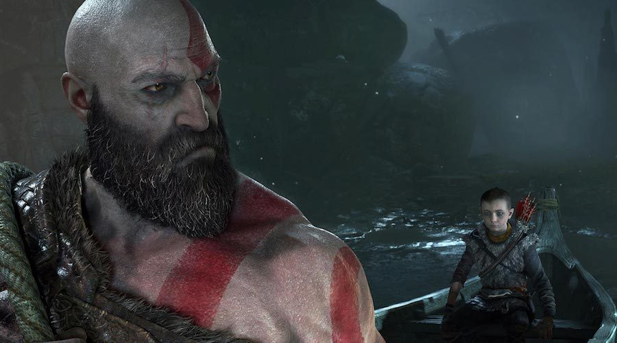 God of War review