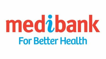 Medibank Extras Only Health Insurance