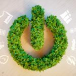green energy content feed image