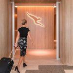 perth-qantas-club-lounge450x250