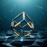 shutterstock block chain box crypto 450x250