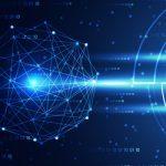 shutterstock crypto blockchain network circles 450x250