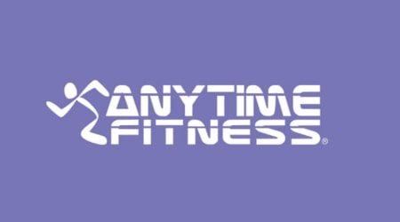 Anytime Fitness Discounts