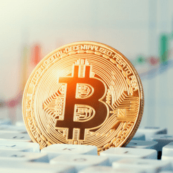 How to put cryptocurrency on taxes