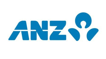 ANZ Low Rate Credit Card – Exclusive Offer