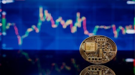 Weekly Coin Analysis: 25 June – 02 July 2018