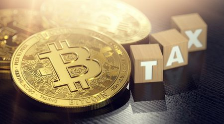 Beginner's guide to cryptocurrency tax in Australia