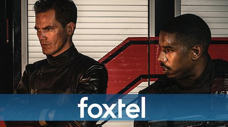 Foxtel Movies In July 2020 The Updated List Finder