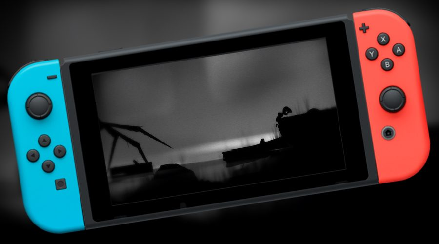 Limbo Switch review