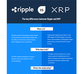 best cryptocurrency ripple wallet