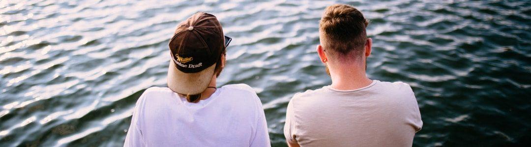 Health insurance for psychology | finder.com.au