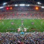 NRL-Grand-Final-feed