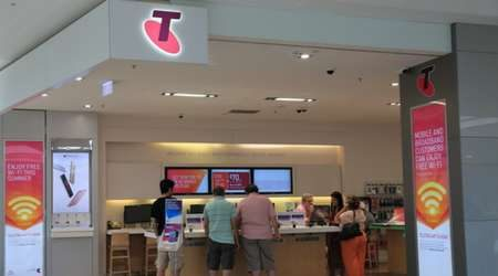 Markets weekly: Telstra, CSL, JB Hi-Fi and QBE deliver strong performances