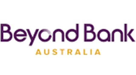 Beyond Bank Credit Cards