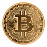 best exchanges for bitcoin
