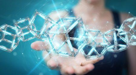 blockchain-small2