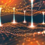 blockchain-small5