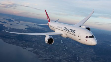 Qantas' bonus status credits offers: what you need to know