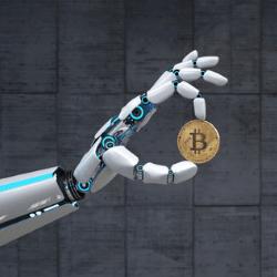 bitcoin robo trader